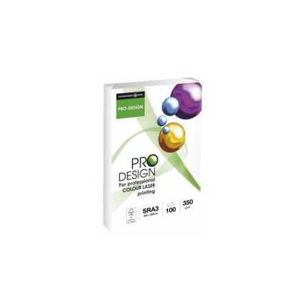 Papper A4 Paket 200g