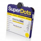 Superdots easy/mid tak