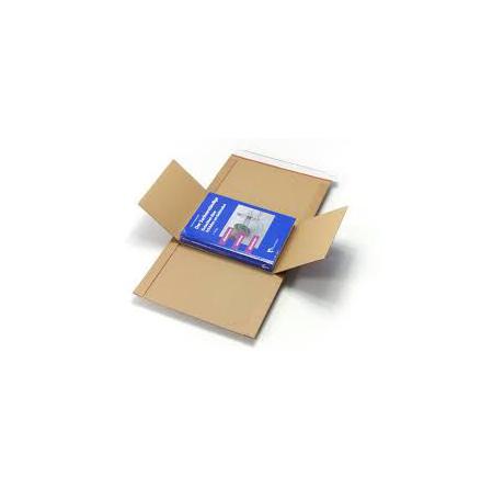 Varia X-Pack 2 210x300x115 mm