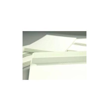 Munken Kristall C4 remsa 120g