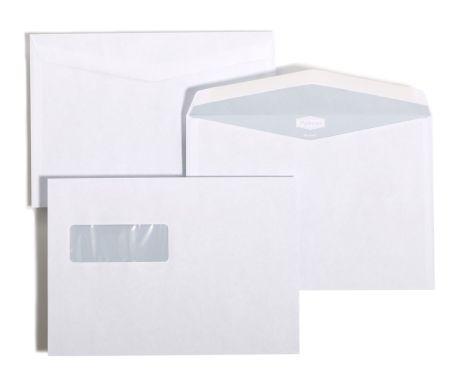C5 Mailman 80gr V16 FH
