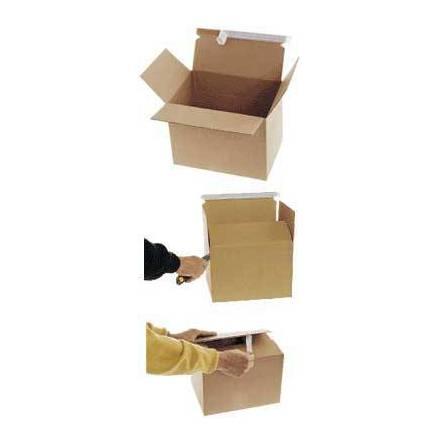 Packfix 35,305x215x140-220mm 100st