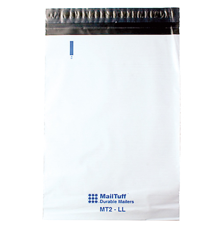 MailTuff MT1 165x240mm 100st