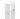 Luftbubbelpåse vit Airpro W2 115x215mm 200st