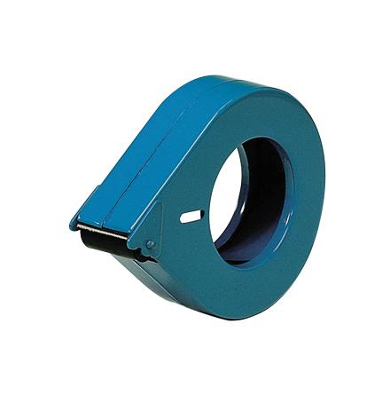Packtejpshållare 50mm